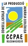 CCPAE Ecological Production